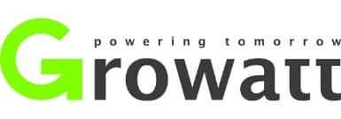 Growatt - opinie, recenzja, cena, niezawodność