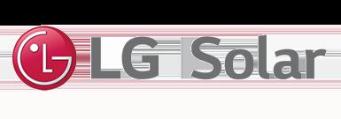 Panele fotowoltaiczne LG - recenzja porównawcza.