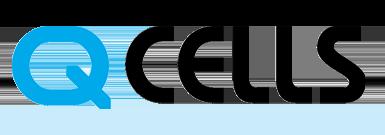 Panele fotowoltaiczne Q Cells - opinie, ceny, porównanie