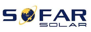 Sofar Solar - opinie, recenzja, cena, niezawodność