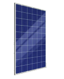 panel bruk-bet solar