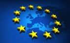 symbol eu