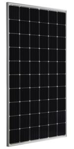 panele monokrystaliczne JA Solar